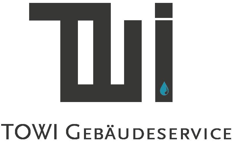 TOWI Gebäudeservice REINIGUNGSSERVICE & GEBÄUDEREINIGUNG